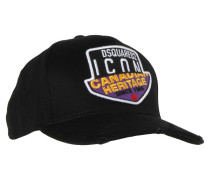 "Cap ""Canadian Icon Baseball Cap"""
