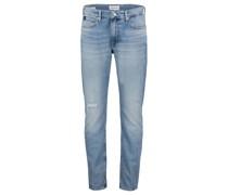 Jeans Slim Taper Fit