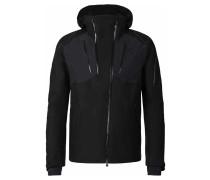 Herren Skijacke / Softshelljacke 7Sphere Jacket Gr. 48