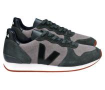 """Herren Sneakers """"Holiday-LT"""", stein"""