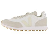 und Sneaker RIO BRANCO ALVEOMESH WHITE PIERRE NATURAL