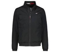 "Blouson ""TJM Essential Padded Jacket"""