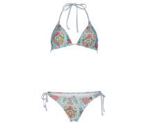 Damen Bikini Lola Melodie Gr. ML