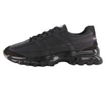 "Sneaker ""Reaf Zinc"""