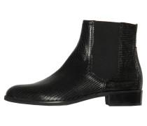 "Chelsea-Boots ""Belki"""