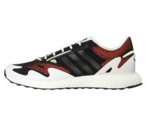 "Sneaker  ""Rhisu Run"""