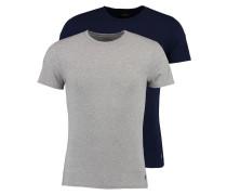 Herren T-Shirt im Doppelpack Gr. XLML