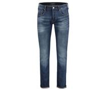 "Jeans ""Ralston"" Slim Fit"