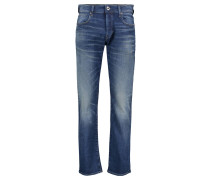 """Jeans """"3301"""" Straight Fit"""