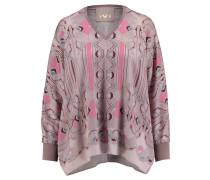 Damen Blusenshirt Liberty Langarm verfügbar in Größe 36