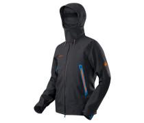 Herren Bersport-Jacke / Alpinjacke / Softshell-Jacke Gipfelgrat Jacket Men
