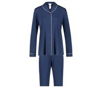 "Pyjama ""Natural Comfort"""