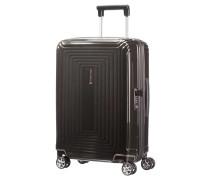 Koffer/Trolley Neopulse Spinner 55/20