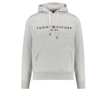 """Kapuzensweatshirt """"Tommy Logo Hoody"""""""