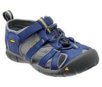 Boys Sandale Seacamp verfügbar in Größe 313025-2637