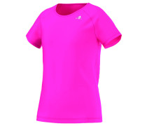 Girls Trainingsshirt Gear Up Tee