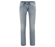 "Jeans ""511 Slim Fit California Ave"""