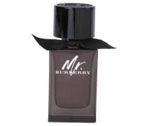 entspr. 95 Euro / 100 ml - Inhalt: 100 ml Herren Eau de Parfum Mr. Burberry