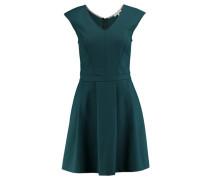 Damen Kleid, grün