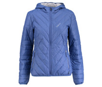 Damen Thermojacke / Steppjacke Sherbrooke Womens Padded Jacket Light Gr. L