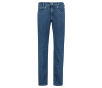 """Jeans """"Freddy"""" Comfort Fit"""