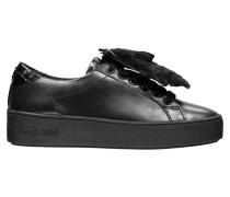 Damen Sneakers Poppy verfügbar in Größe 3938
