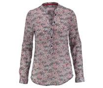 Damen Bluse Langarm verfügbar in Größe 36