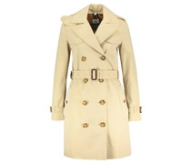 "Trenchcoat ""Islington"""
