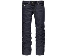 Herren Regular Straight Jeans 'Larkee 8Z8'