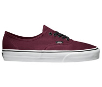 Sneakers Authentic port