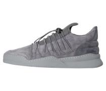 """Herren Sneakers """"Lee"""", grau"""