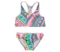 Girls Bikini Jewel Cove Tankini Gr. 10498110