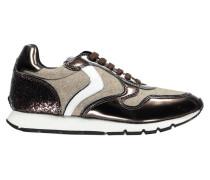 Damen Sneakers Julia Mirror Filz