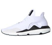 "Herren Sneakers ""Saikou"", weiss / schwarz"