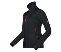 Damen Thermojacke / Isolationsjacke Biwak Pro IS Jacket Women