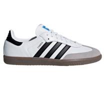 """Sneaker """"Samba Og"""""""