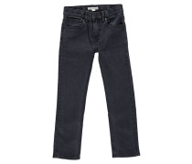 Jungen Skinny Jeans