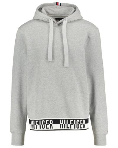 """Sweatshirt """"Logo Hoodie"""""""
