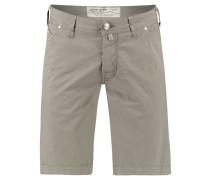 "Herren Shorts ""PW6613 Comfort"", grau"