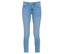 """Jeans """"New Halle"""" Skinny Fit"""