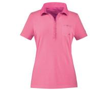 Damen Outdoor-Shirt / Poloshirt Piroschka