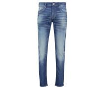 "Jeans ""3301"" Slim Fit"