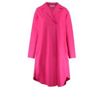 Damen Tunikakleid, pink