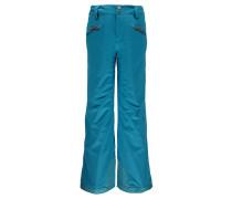 Girls Skihose Vixen Tailored Pant verfügbar in Größe 164152128