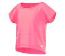 Girls Trainingsshirt / T-Shirt Wardrobe Fitness Tee