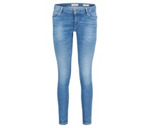 """Jeans """"Ultra Curve"""" Skinny Fit"""
