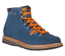 Herren Boots Feda GTX