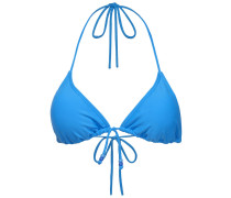 Damen Bikini Oberteil Triangle Padded verfügbar in Größe 4036344238