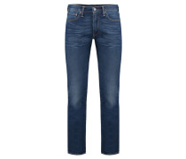 "Herren Jeans ""511"" Slim Fit, blue"