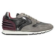Damen Sneakers Julia Power